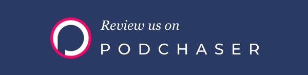 Podchaser - The Listening Books Podcast