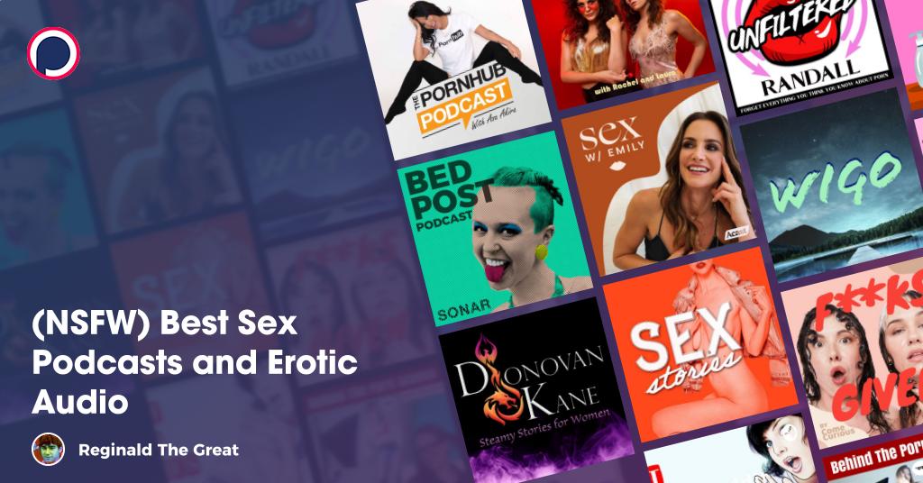 Bbw Incest Sex Stories Erotic Fantasies Bbw Porn
